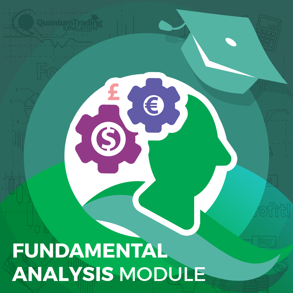 Learning fundamental analysis forex