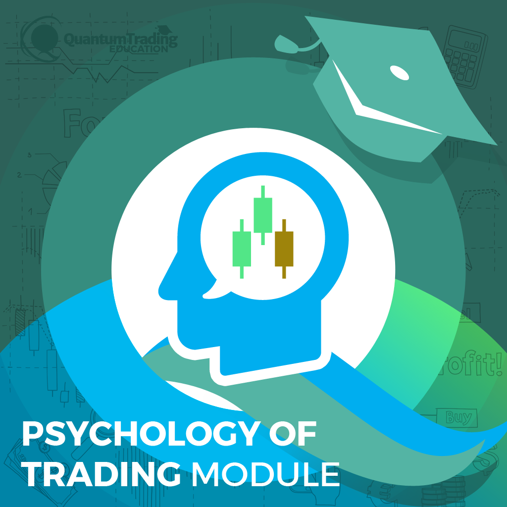 Trading education
