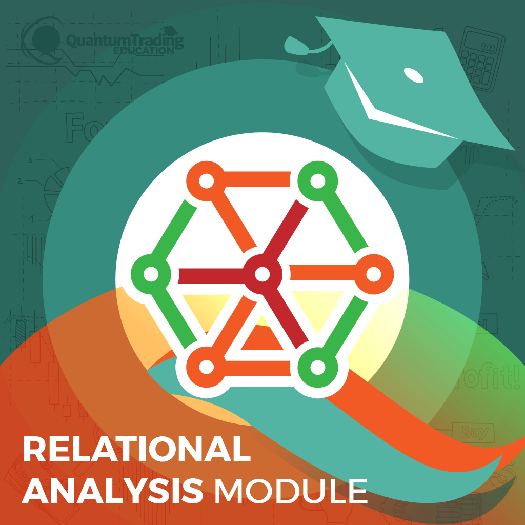 content analysis of education module Content analysis of training modules for village education committees: a study of seven dpep states (part ii) pramila menon national institute of educational planning and administration 17-b, sri aurobindo marg new delhi - 110016 june 2001 e-mail : pramilamenon2000@hotmailcom.